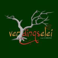 Logo_verdingselei