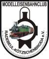 thumb_logo_mec-radebeul
