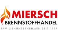 Logo_Miersch_Brennstoffhandel-03